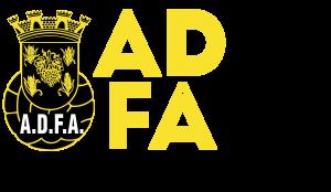 Associação Desportiva de Fornos de Algodres