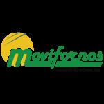 MoviFornos